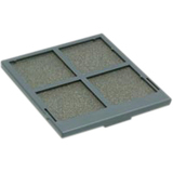 Epson Replacement Air Filter V13H134A24