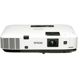 Epson PowerLite 1915 Multimedia Projector