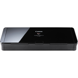 Canon imageFORMULA P-150 Portable Scanner