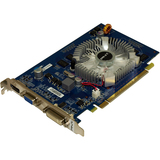 PNY GeForce GT 220 Graphics Card