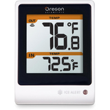 Oregon Scientific EMR201 Thermometer