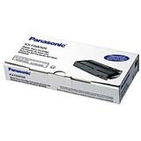 Panasonic KX-FAW505A Waste Toner Unit KXFAW505A