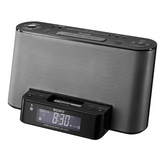 Sony ICFCS10IP iPod Clock Radio