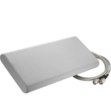 AIR-ANT2452V-R= - Cisco Aironet Diversity Omnidirectional Antenna