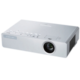 Panasonic PT-LB90U Multimedia Projector