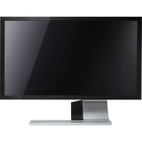 Acer S243HLbmii Widescreen LCD Monitor