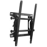 Chief Fusion MTAPU Flat Panel Portrait Tilt Wall Mount