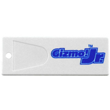 Crucial 8GB Gizmo Jr USB 2.0 Flash Drive