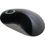 Targus AMW50CA Wireless Optical Mouse AMW50CA