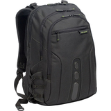 Targus Spruce TBB013CA EcoSmart Notebook Backpack TBB013CA