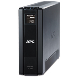 APC Back-UPS XS 1300 VA Tower UPS - BX1300G