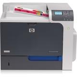 HEWCC489A - HP LaserJet CP4020 CP4025N Laser Printer -...