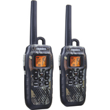 Uniden GMR2875-2CK Two Way Radio