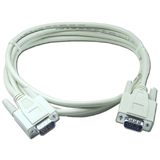 QVS VGA Cable