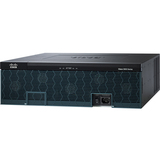 Cisco 3925 Integrated Services Router - C3925CMESRSTK9