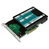 OCZ Technology 1 TB Internal Solid State Drive