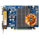 ZOTAC ZT-20203-10L GeForce GT 220 Graphics Card - PCI Express 2.0 x16 - 1 GB DDR2 SDRAM