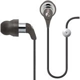 Maximo iMetal iP-HS5 Isolation Earset