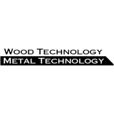 Wood Technology Other