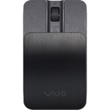 Sony VGP-BMS10/B Bluetooth Laser Mouse