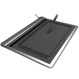 VisTablet 98-903W10330-000 Graphics Tablet - 98903W10330000