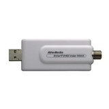 AVerMedia AVerTV Hybrid Volar MAX TV Tuner - MTVHVMXSK