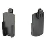 Motorola Rigid Holster SG-MC7011110-02R