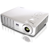 Vivitek D535 DLP Projector
