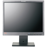 "Lenovo ThinkVision L1711p 17"" LCD Monitor - 5 ms 5047HB2"