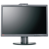 "Lenovo ThinkVision L2251x 22"" LCD Monitor - 5 ms 2578HB6"