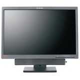 "Lenovo ThinkVision L2250p 22"" LCD Monitor - 16:10 - 5 ms 2572HB6"