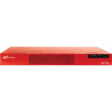 WatchGuard XCS 170 Email Security Appliance