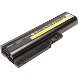 Lenovo Notebook Battery 51J0498