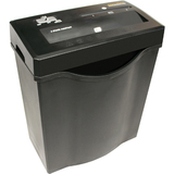 Aleratec CD/DVD Shredder