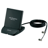 Buffalo AirStation WLE-2DA Directional Antenna