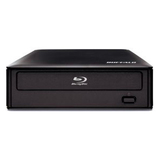 Buffalo Technology USA Inc External Dvd Drives