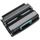 Dell Imaging Drum Cartridge