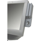 Pioneer POS Magnetic Stripe Reader 46B-U32000