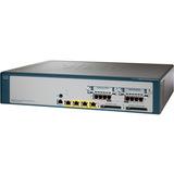 Cisco UC560-T1E1 Unified Communications System UC560-T1E1-K9