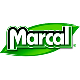 Marcal Kitchen Roll Towel