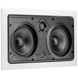 JobSite LST-RLS In-Wall Speaker