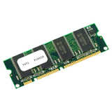 Cisco 2GB DRAM Memory Module - MEM29512GB
