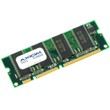 Cisco 2GB DRAM Memory Module