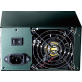 Antec EarthWatts EA-430D GREEN ATX12V Power Supply