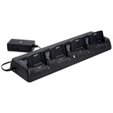 Socket Communications HC1667-1199 Charging Cradle