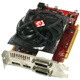 Diamond Multimedia Radeon HD 5750 Graphics Card