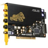 Asus Xonar Essence ST 7.1 Channel Sound Card XONAR ESSENCE ST