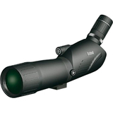 Bushnell Legend Ultra HD 786081ED Spotting Scope - 786081ED