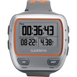 Garmin Forerunner 310XT Handheld GPS