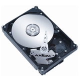Axiom 1.50 TB Internal Hard Drive